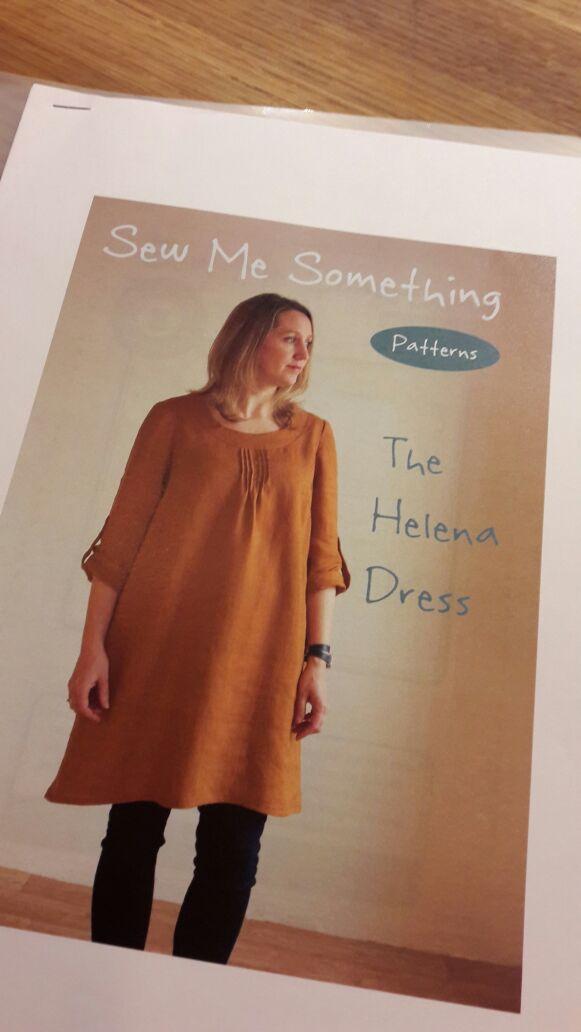 helena-dress-005