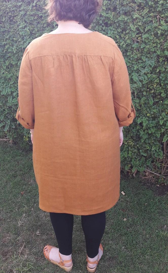 helena-dress-060