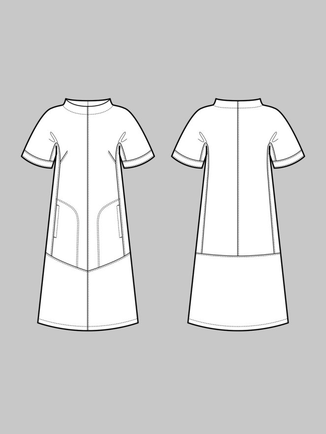 capsleevedress_sketch.jpg